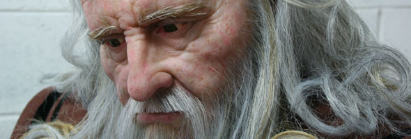 Leonardo Da Vinci 'Anatomy to Robots'