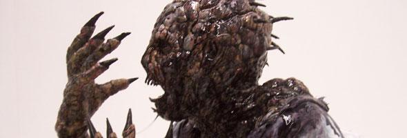 The Dark Lurking Australian Cinema Release