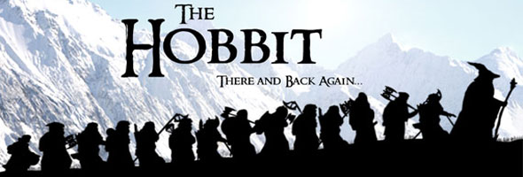 Sharp FX works on Peter Jacksons 'The Hobbit'