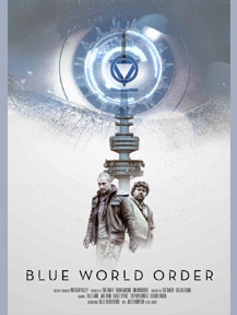 Blue-World-Order