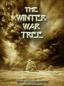 The Winter War Tree
