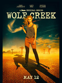 wolf-creek-series